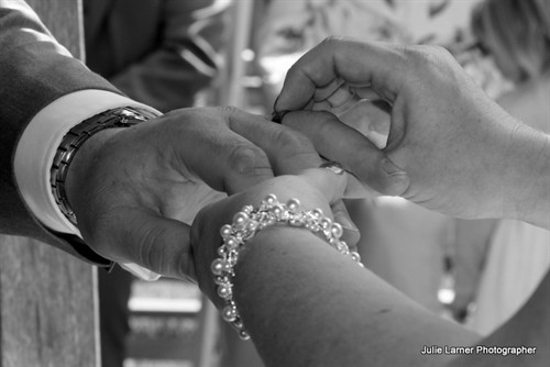 Tamsin and Phil - Solton Manor, Dover - Wedding Photos